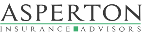 Asperton Logo
